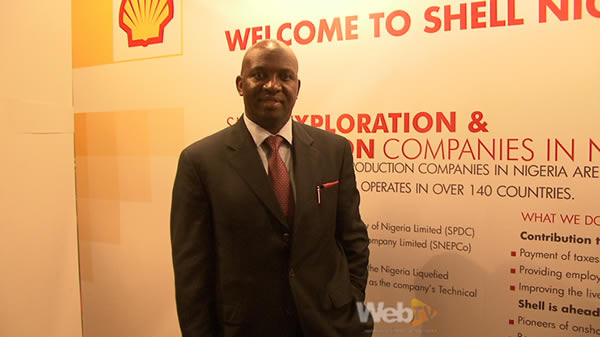 We're committed to eliminating gas flaring –NLNG