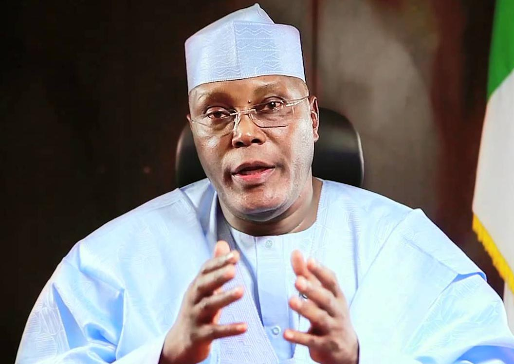 Atiku, Turaki knock Fed Govt over Plateau killings