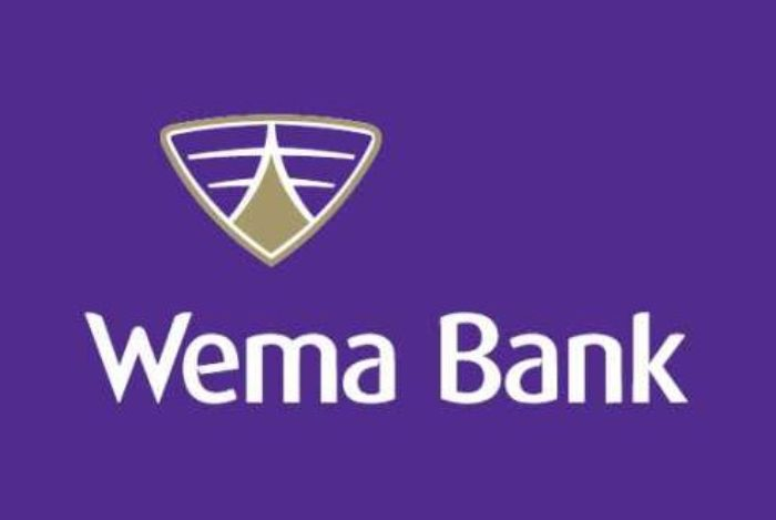 Wema Bank's Alat: 13,000 customers save N7b