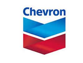 Chevron, Dangote Fertiliser sign gas supply contract