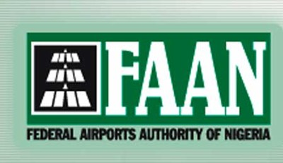 FAAN gets 17 vehicles recovered by ICPC from ex-officials
