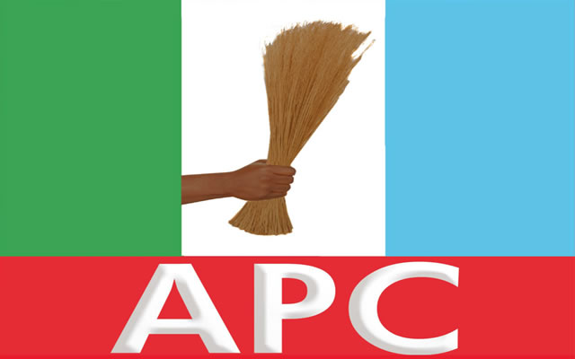 APC shifts Convention date
