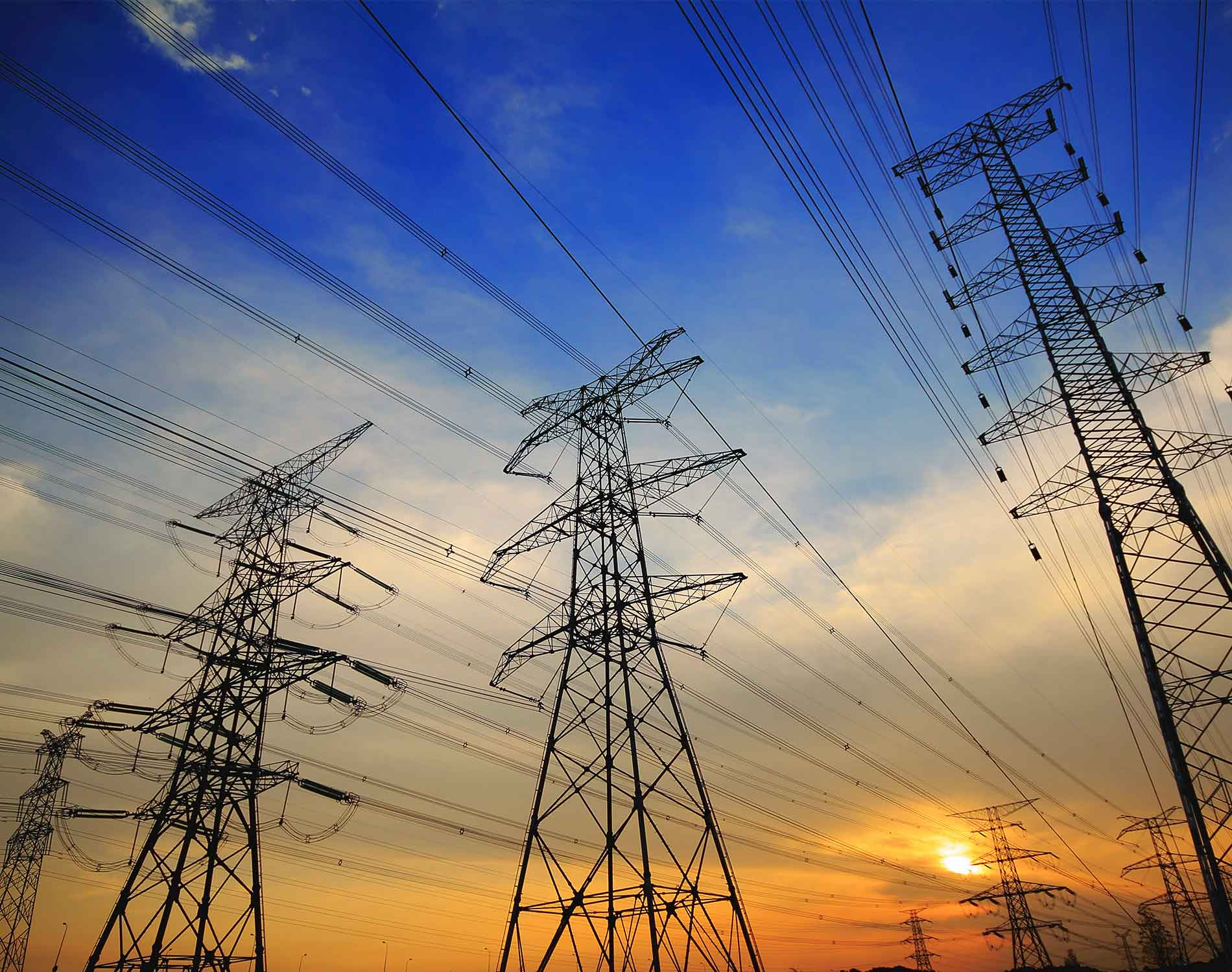 FG Ramps Up Off-grid Electricity Projects in South-east