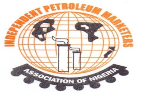IPMAN, NIMEX partner on 100,000mt of fuel import