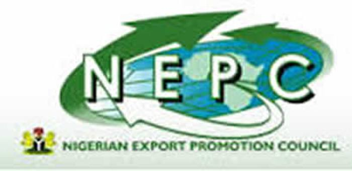 NEPC moves to address impediments to non-oil export