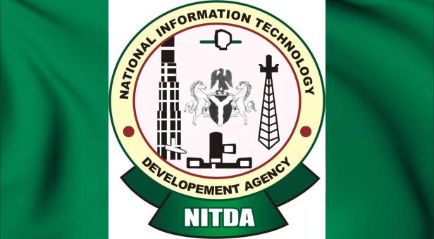 NITDA, Galaxy Backbone confirm participation at digital confab