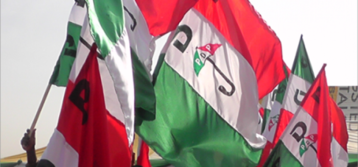 PDP releases timetable for Yobe congresses
