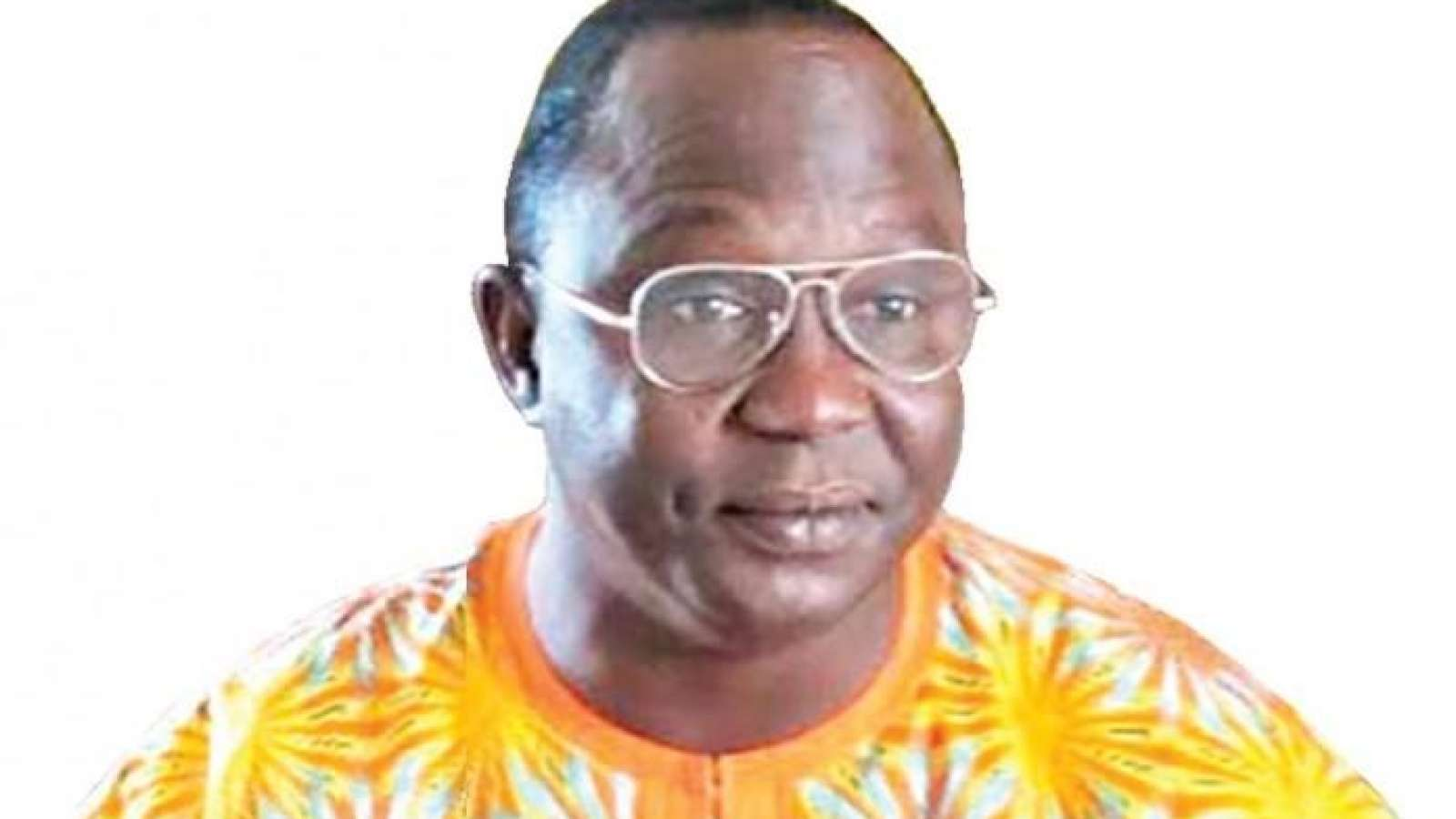 NLC hails Fed Govt for paying N7.45b pensioners' accrued rights, benefits