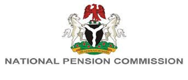 PenCom notify stakeholders, operators and general public on regulatory intervention in First Guarantee Pension Limited