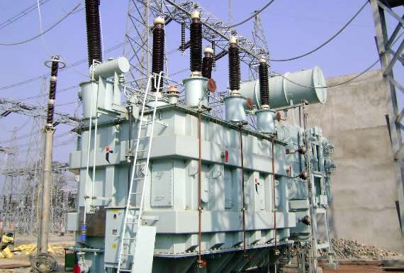 FG, Discos need $4.3bn to improve power supply – TCN