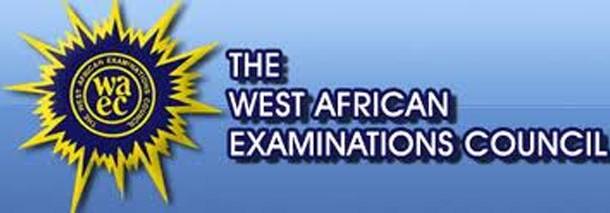 WAEC postpones exams