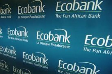 Ecobank focus on making sure needs of customers are meant despite the pandemic- GRP CEO