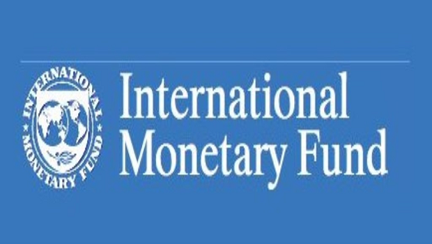 IMF cautions Nigeria on external reserves depletion