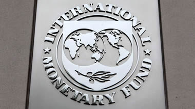 IMF cuts Nigeria's 2019 growth forecast to 2%