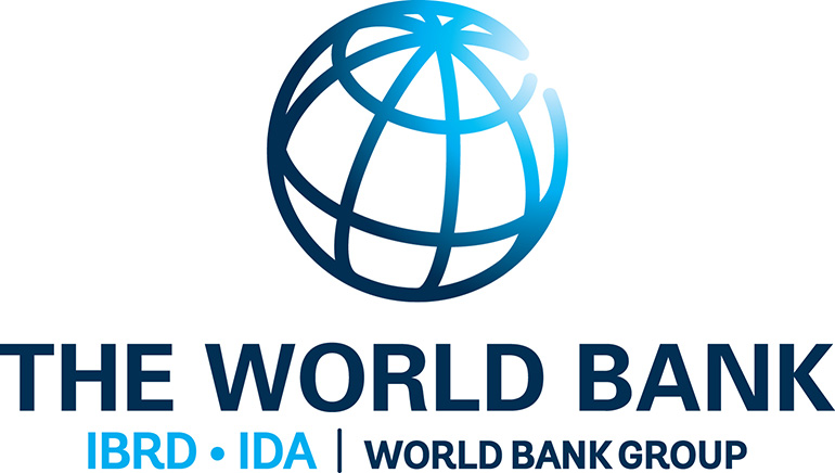 World Bank okays $2.1b loan for Nigeria