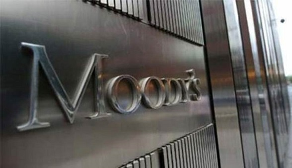 Moody's: COVID-19, Oil Price Shocks to Curb Nigerian Economic Growth