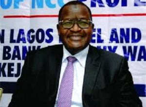 NCC to challenge new financial technologies and electronic innovations in financial system – Danbatta