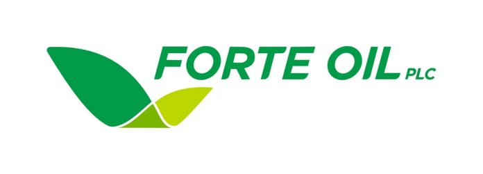 Forte Oil offers power, upstream businesses for sale to unknown firms