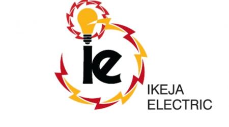 CSR: Ikeja Electric donates medical equipment to Ikorodu General Hospital