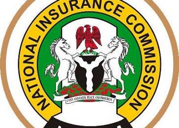 NAICOM suspends Guinea Insurance