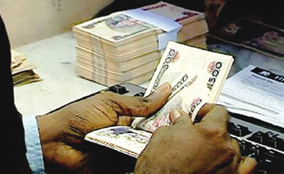 Debts exceed statutory revenues in 32 states, says FRC