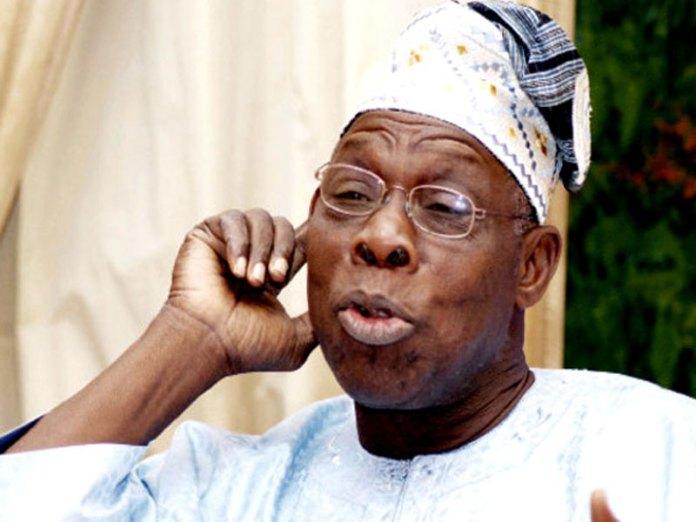 Obasanjo to Buhari: Stop the Excuses, Nigeria Needs Result-oriented Policies