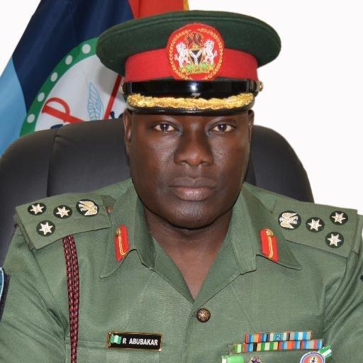 Boko Haram: We don't need South African mercenaries, says DHQ