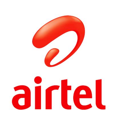 Airtel confirms plans to establish Payment Service Bank