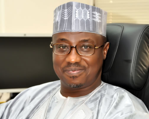 Private refineries'll improve petroleum products, production –Baru