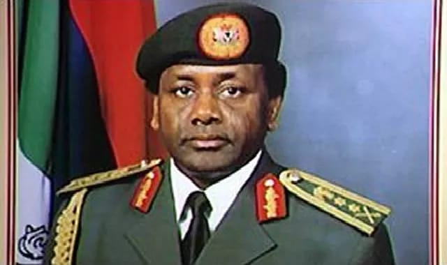 $311m Repatriated Abacha Loot Distinct from Additional $319m -US