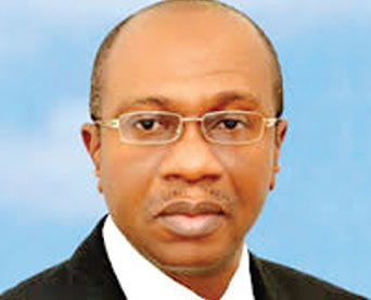 Council commends CBN's Governor for Creative Industry Financing Initiative