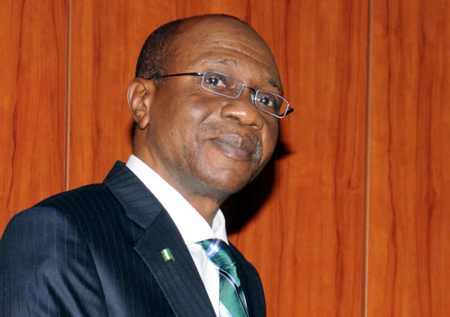 N8.1tn bad loans: MPC urges CBN to develop recovery framework