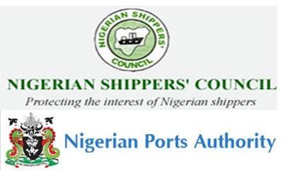 Single Window platform underway in Nigerian maritime, 2017