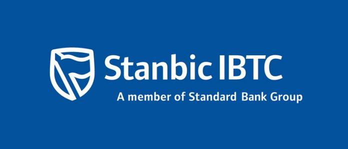 Stanbic IBTC gets four-star quality rating
