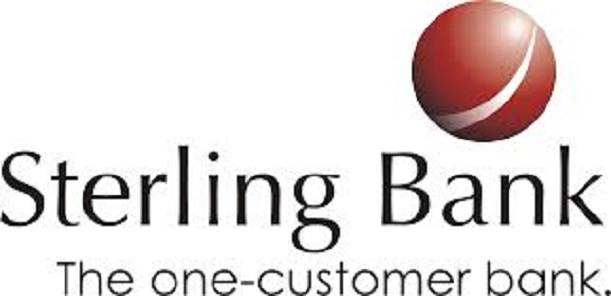 Sterling Bank grows income by 19.1%