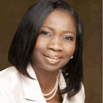 Nigerians abroad remitted $25bn in 2018 – FG