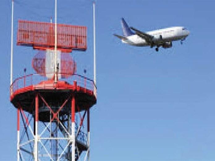 Air Travel as Elitist Indulgence