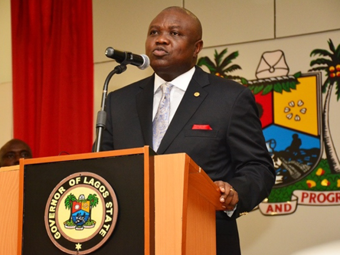 Lagos Floors FG in S'Court over Power to Regulate Property