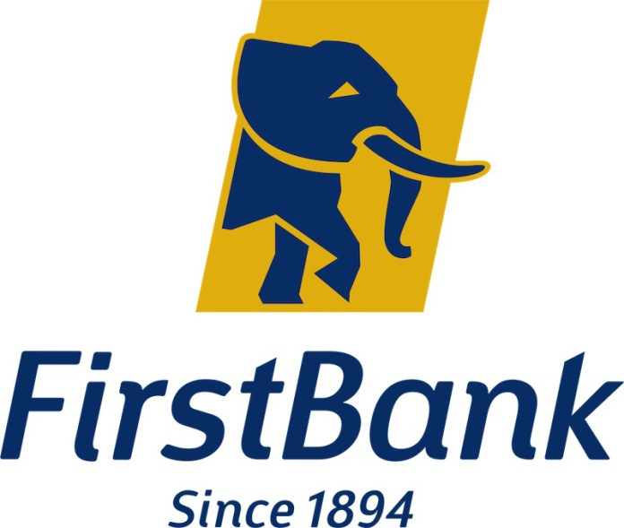 FirstBank plans Social Media Week