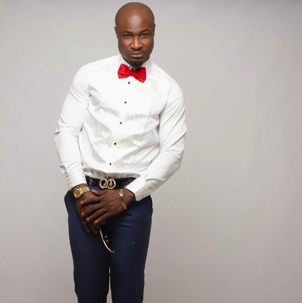 Why we arrested Harrysong – Five Star Music