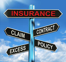 How Insurance Sector negative statement drags NE All-Share Index to a 39,156.28 close during the week