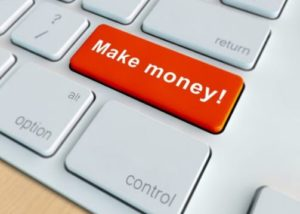 5 tech savvy things to do on the site to earn more money