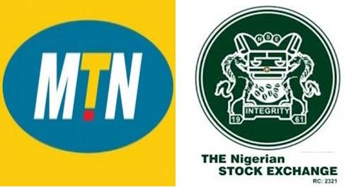 MTN Nigeria budge listing date to 2018, blame the current economic recession