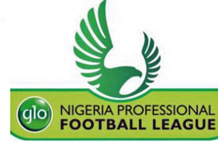 NPFL: Akwa Utd Apologises to Fans over Poor Form