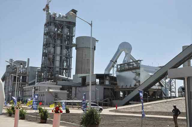 Nigerian manufacturers lament: 272 firms shut, 20% capacity utilisation, other challenges in 2016