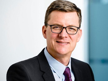 MTN Group Released Strong Financial Results; CEO to step down next year, succession process underway