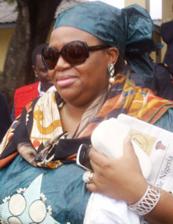 EFCC deploys detectives to LUTH to monitor fuel subsidy suspect