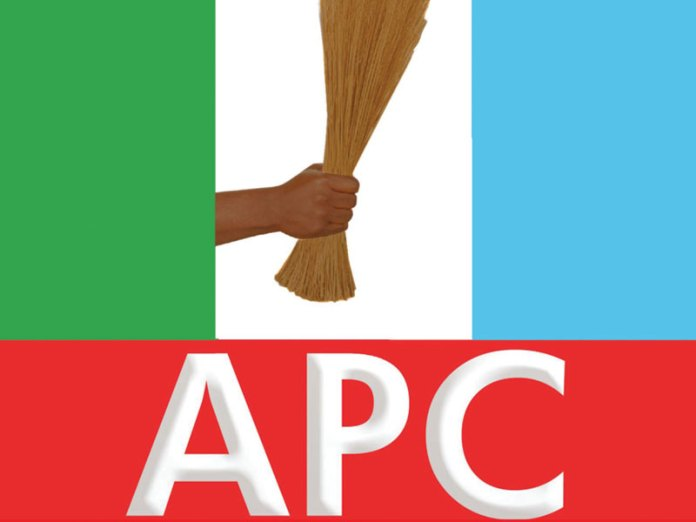 After mass defection, APC calls for calm