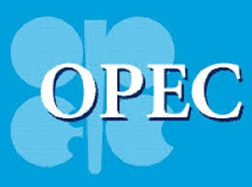 OPEC: Libya leads oil output despite Iran losses