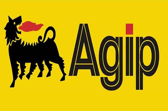 Agip adopts sensitization and awareness campaigns on prevention of COVID-19 before the first case in Nigeria- mgt